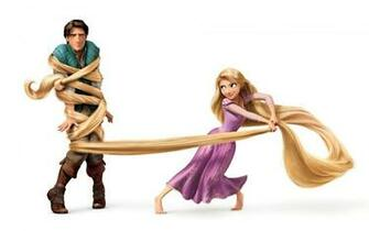 Tangled Rapunzel hd wallpaper background   HD Wallpapers