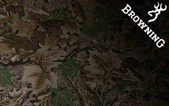 Browning wallpaper by jb online