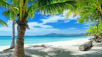 Jamaica HD Wallpaper for Nature HD wallpapers portray beautiful