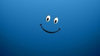 Happy Face Hd Wallpapers Smiley face wa