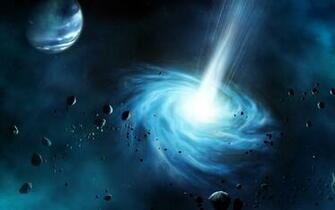 Cool Space Backgrounds 2639 Hd Wallpapers in Space   Imagescicom