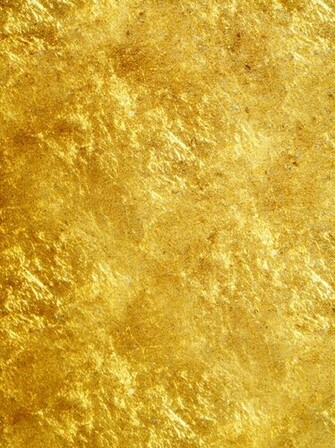 Gold Background Images 4