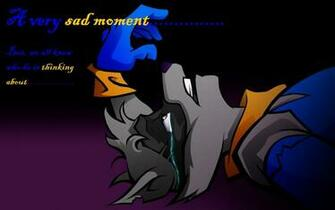 Sly Cooper images Poor Sly HD wallpaper and background