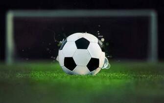 Soccer Desktop Backgrounds