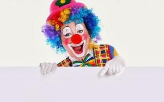 Clowns HD Wallpapers clown joker funny image