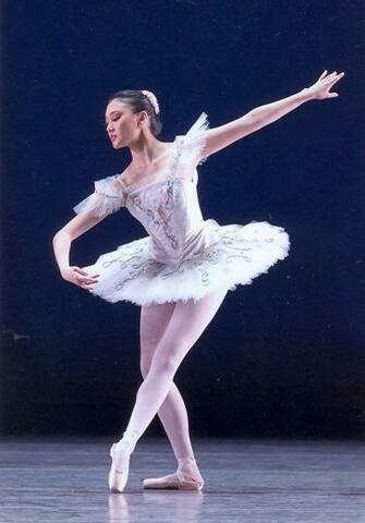 Nutcracker Ballet Wallpaper HD wallpaper background