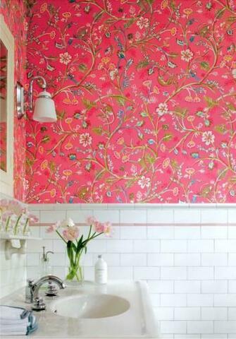 Thibaut wallpaper Thibaut Wallpapers Pinterest