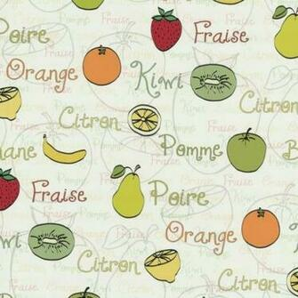 vinyl wallpaper 45035 10 wallpaper kitchen kitchen wallpaper fruits