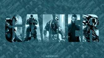comimagesgroups154421gamer wallpaper hd by dory1540 d3cno3djpg