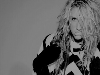 New Wallpaper Kesha Wallpaper Kesha Hot Pictures Kesha Sensual Poses