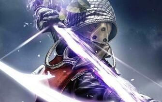 24 Destiny Backgrounds Wallpapers Images Pictures