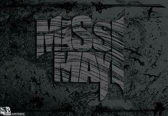 Miss May I wallpaper Flickr   Photo Sharing
