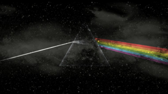 Dark Side of The Moon Wallpaper by Zaros BobTheCat