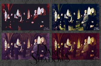 Dark Shadows Wallpaper by beacdc on deviantART