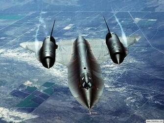 Military SR71 Screensaver Screensavers   Download Military SR71