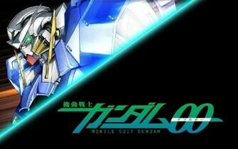 gundam exia   Gundam 00 Wallpaper