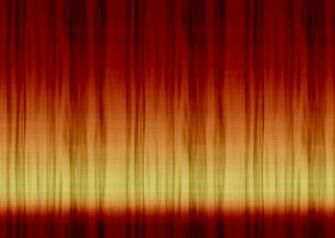 Curtains Tileable Twitter Background Backgrounds Etc