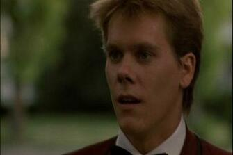 Kevin Bacon images Footloose HD wallpaper and background