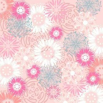 Backgrounds Paper Printables Sheet Backgrounds Wallpapers