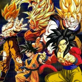 Anime Wallpapers for DBZ iPhone Entertainment apps by junhui xu