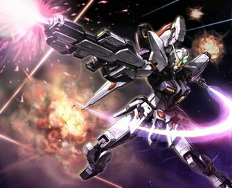 gundam 2102x1709 wallpaper High Quality WallpapersHigh Definition