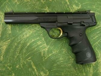 pistole browning buck mark 22 lr 001jpg