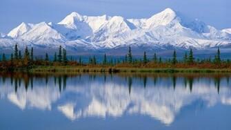 Amazing Beautiful Nature Wallpapers HD HD Nature Desktop