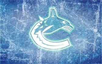 Vancouver Canucks Background   Vancouver Canucks Wallpaper