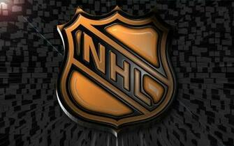 NHL Logo photo NHLLogoBackgroundjpg