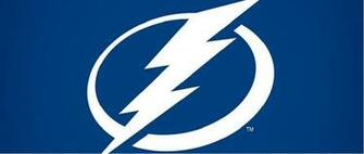 Pin Tbl Logo Wallpaper Tampa Bay Lightning 28452465 Fanpop on