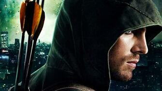 arrow wallpaper arrow wallpaper