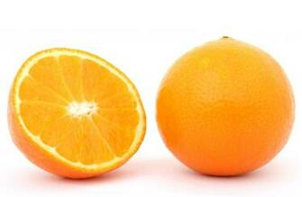 Orange images Orange Fruit HD wallpaper and background photos