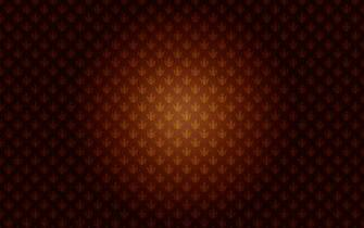 Bronze Wallpaper Related Keywords Suggestions   Bronze Wallpaper