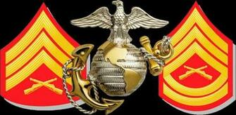 Android Apps   McClendon US Marine Corp Wallpaper App