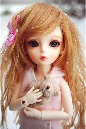 barbie dolls wallpapers cute barbie dolls wallpapers barbie dress