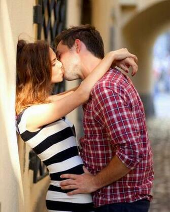 Images Of Love Kiss Hd Download   Full Kiss Image Hd