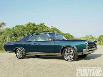 related pictures why 1967 gto pontiac gto forum