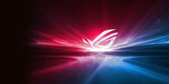 ROG Global on Twitter These two new ROG wallpapers are available