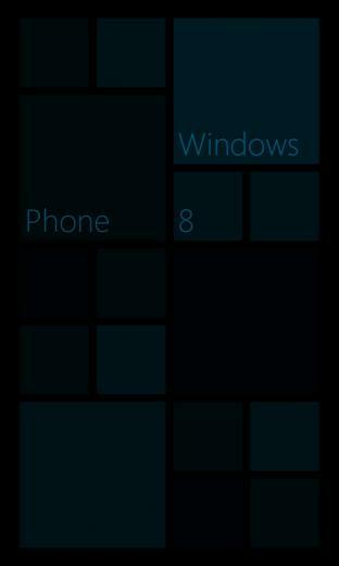 Windows Phone 8 Wallpapers   Pg 2 Windows Phone 8 Development and