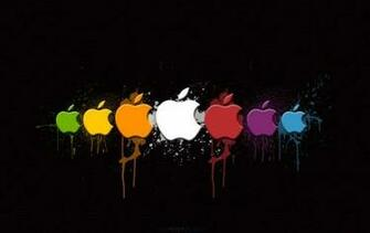 100 Elegant Apple Mac and OS X Wallpapers Creative Fan