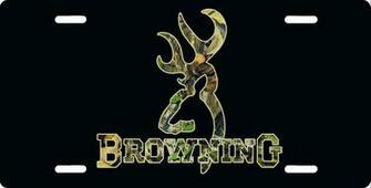 Browning Camo Wallpaper Hd