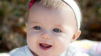 cute baby girl hd wallpaper in high resolution for this wallpaper