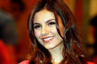 Victoria Justice Hd Wallpapers HD Wallpapers