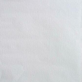 Shop Sunworthy Paintable Wallpaper at Lowescom