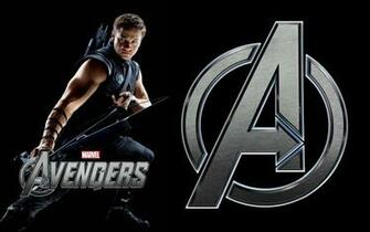 Hawkeye Marvel Avengers Hd Wallpaper