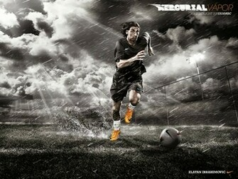 Nike football wallpaper computer   beautiful desktop wallpapers 2014