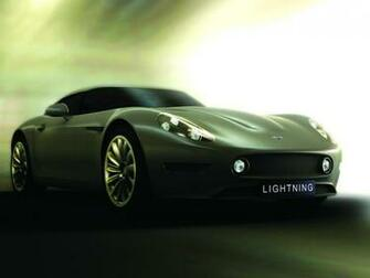 Wallpapers On Electric Cars