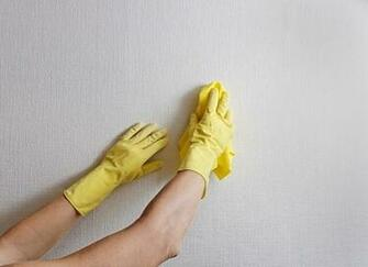 How to remove old wallpapers easily For the Home Pinterest