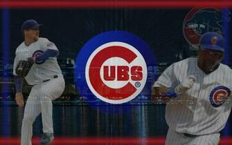 Nice Chicago Cubs wallpaper Chicago Cubs wallpapers