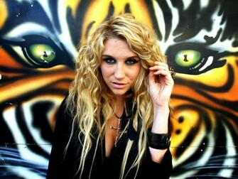 HD Kesha Wallpaper High Definition Wallpapers Stock